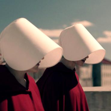 Пять сериалов о будущем не хуже «Черного зеркала», которые лучше увидеть в настоящем