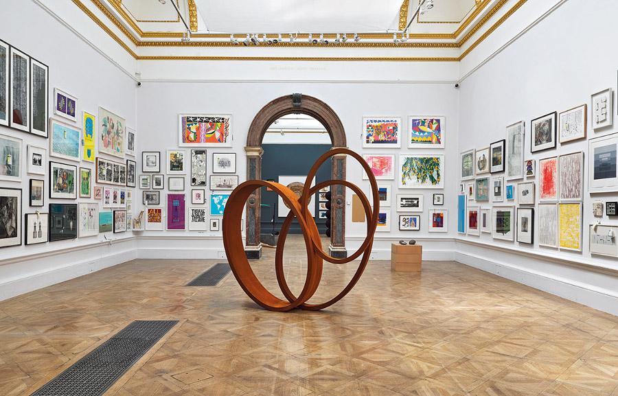 Гид по летним выставкам и фестивалям: Фрида Кало, Теодор Курентзис, BBC Proms и многое другое