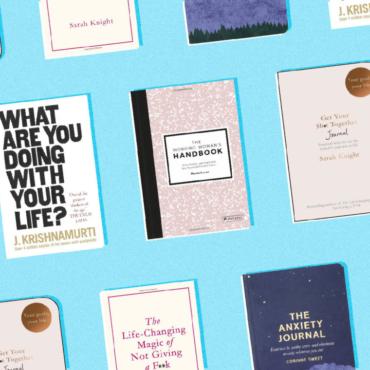 Забей, и станет легче: пять книг о здоровом пофигизме