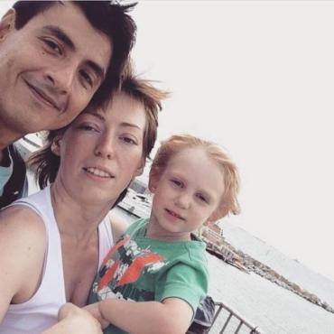 Право быть особенным: история женщины, которая переехала с ребенком-аутистом из Екатеринбурга в Барселону