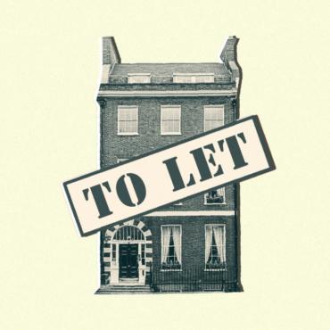 Buy-to-let в Англии: десять вещей, о которых надо помнить при покупке квартиры для сдачи в аренду