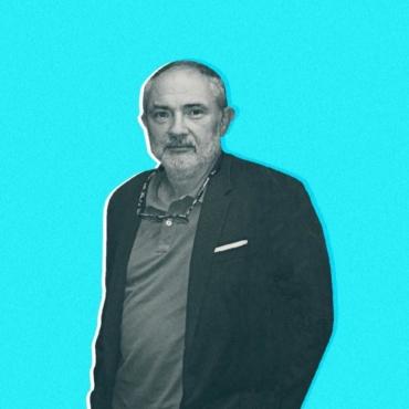 Марат Гельман: на какие выставки ходить и не ходить, и что такое «СловоНово»