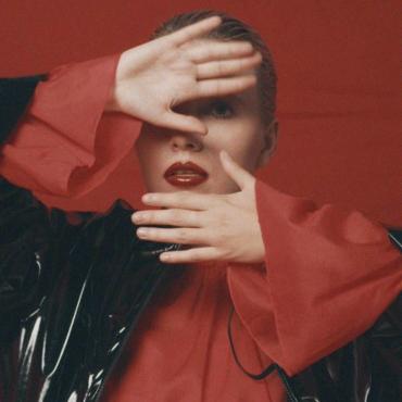 Kate NV: «В мире стали понимать, что в России тоже есть классная музыка»