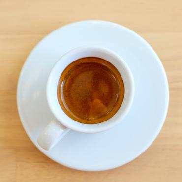 Тест: что вы знаете о кофе?