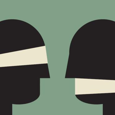 Почему не нужно бояться смены языковой среды и как стать своим среди чужих