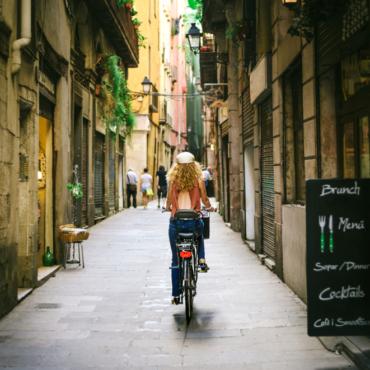 Жизнь в Испании: привыкайте к феминизму, общительным соседям и… холоду