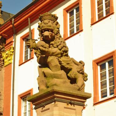 За что студенты-иностранцы любят университеты Германии