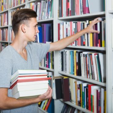 Рейтинги университетов: когда им стоит доверять и на что обращать внимание при выборе места учебы