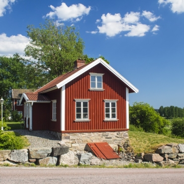 «Плоггинг» и другие интересные виды любви к природе, придуманные шведами