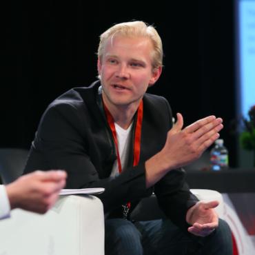 Кто придет на смену Google. Лондонские стартапы с русскими корнями