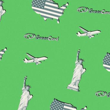 Грин-карта США: как ее выиграть и что обязательно нужно сделать после (рассказывают победители)