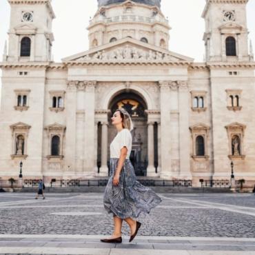 Жизнь в Венгрии: сколько стоит, трудно ли получить визу, найти работу и жилье