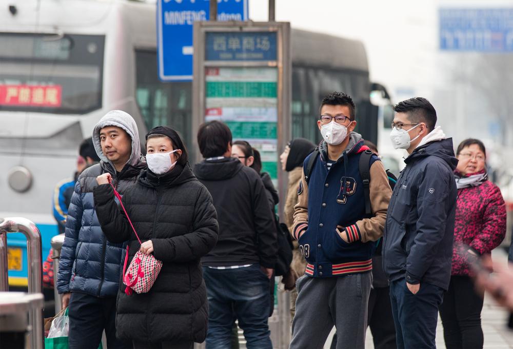 Переезд в Китай: почему русские и европейцы тут не задерживаются