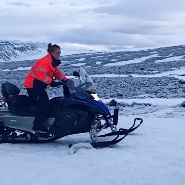 Сказочные исландцы: нация, которая издает больше всего книг, верит в эльфов и запретила стриптиз-клубы