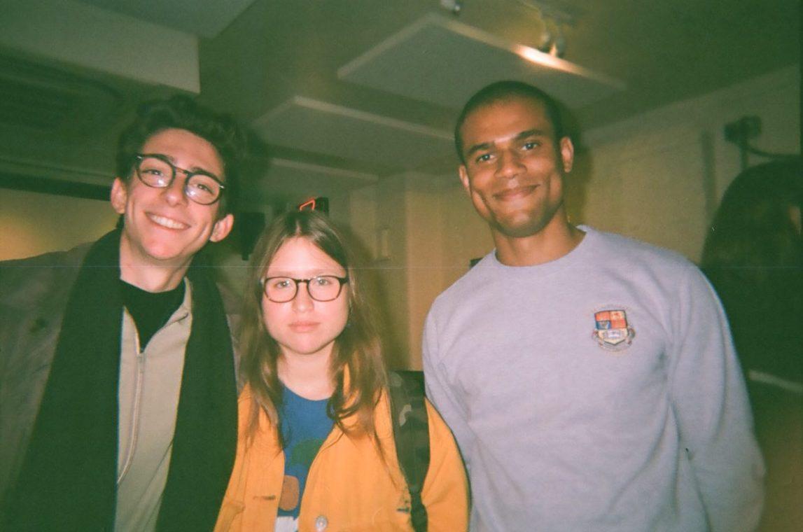 Одиночество, «Тиндер» и физика: жизнь русской студентки в Кембридже