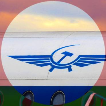 Опрос: повлияет ли история с Митей Алешковским на ваше отношение к «Аэрофлоту»?