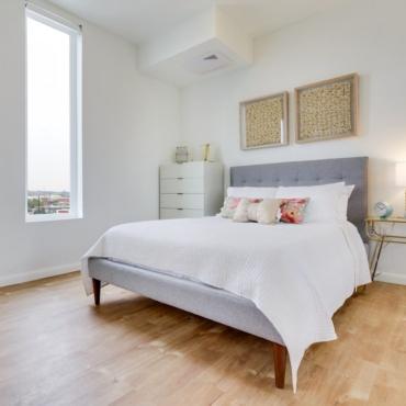 Сколько может заработать ваша лондонская квартира, пока вы не в городе?