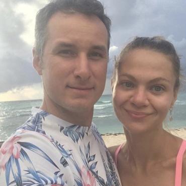 В Португалии погиб русский сотрудник британской компании. Его семью могут не пустить в Англию. Что делать?