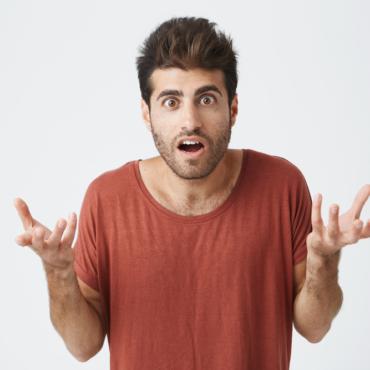 Сложности характера испанцев. Как найти с ними общий язык