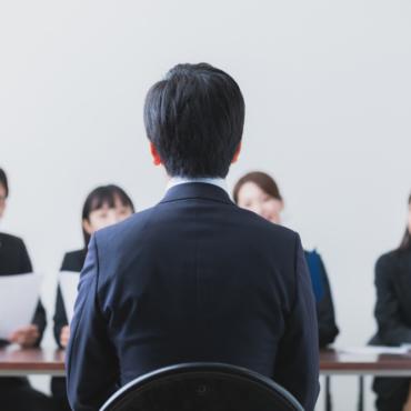 Какие профессии востребованы в Китае и что вам понадобится на собеседовании