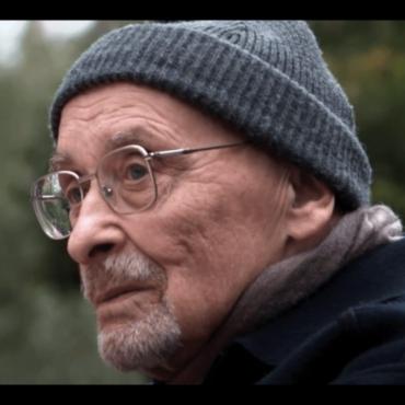 «Сочувствие мое на стороне униженных и обиженных». История художника Оскара Рабина и фильм, который стоит о нем посмотреть