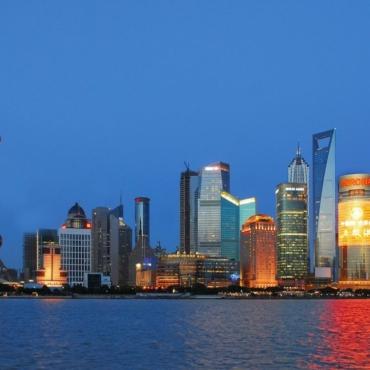 Визы в Китай: виды, сроки действия и требования