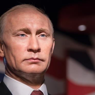 Тест: являетесь ли вы представителем российской нации по новому определению В.В. Путина?