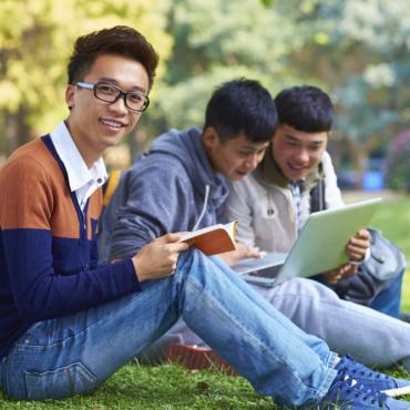 Стипендии на обучение в китайских вузах для иностранцев: какие бывают, как получить