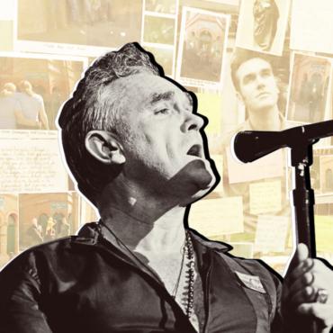 Куда сходить в Манчестере, если вы поклонник Моррисси и The Smiths