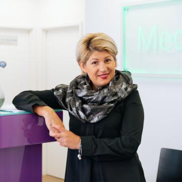 Русские стоматологи в Лондоне: чем отличается хорошая клиника от плохой?