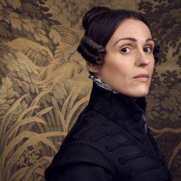 Британские сериалы 2019 года, которые мы ждем с особым нетерпением