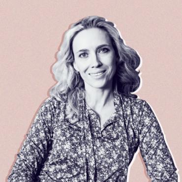 Есть ли карьера после 40? Рассказывают русские мамы Лондона