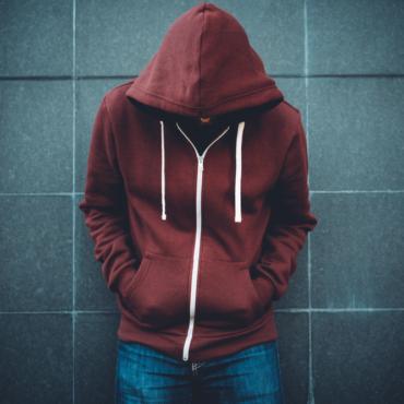 Травля, наркотики и поножовщина. Учитель британской школы для трудных подростков – о специфике своей работы