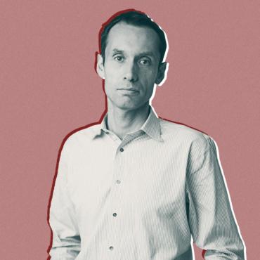 Неделя с Дмитрием Сошиным: убытки от Корбина, смерть от Джереми Кайла, «Новичок» от «Би-Би-Си»