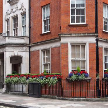 Обзор Savills: будут ли расти цены на премиальную недвижимость в Великобритании?