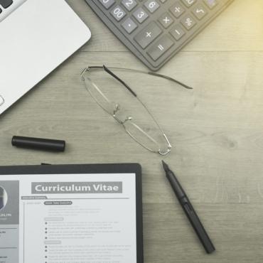 Как британские работодатели читают CV: что важно, что помогает и что раздражает