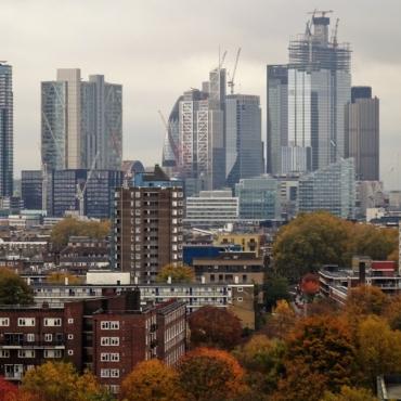 Аренда жилья в Англии стала быстрее и дешевле. Благодаря новому закону Tenant Fees Act 2019