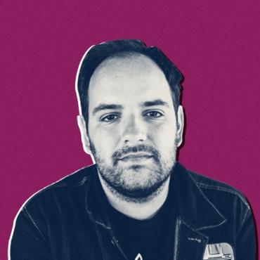 Лев Ганкин,Arzamas: где в Англии напитываться местной музыкой и покупать винил