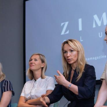 Ушли с работы и счастливы. Истории девушек, которые оставили работу в корпорациях и открыли свои проекты