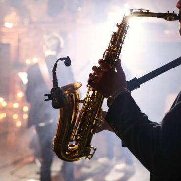 Где и как учиться музыке в Лондоне. Инструкция для взрослых от Ольги Егуновой