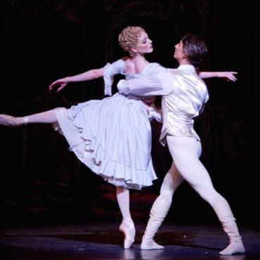 «Агриппина», «Манон», «Смерть в Венеции». Что не пропустить в Royal Opera House в новом сезоне