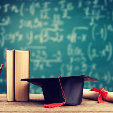 Как учиться в Великобритании бесплатно… или почти бесплатно