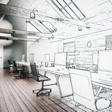 Креативное портфолио: инструкция по составлению