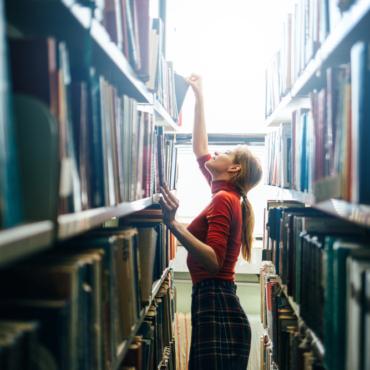 Как составляются рейтинги университетов и помогают ли они в выборе вуза?