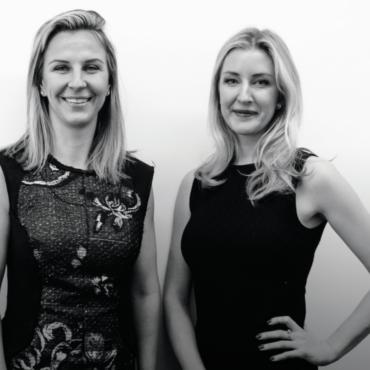 Цыпочки на миллион: Как Two Chicks сделали бизнес на яичном белке