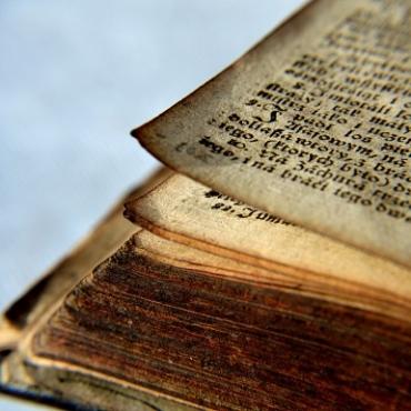 Краткая история английского образования от Алексея Зимина