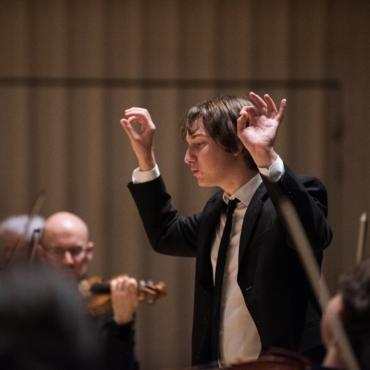 Максим Емельянычев: «Музыкантов и публику нужно заинтересовать своей идеей»
