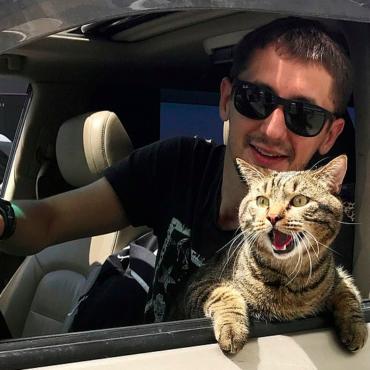 «Русофобия – это причинять неудобства русскому коту». О главном событии недели
