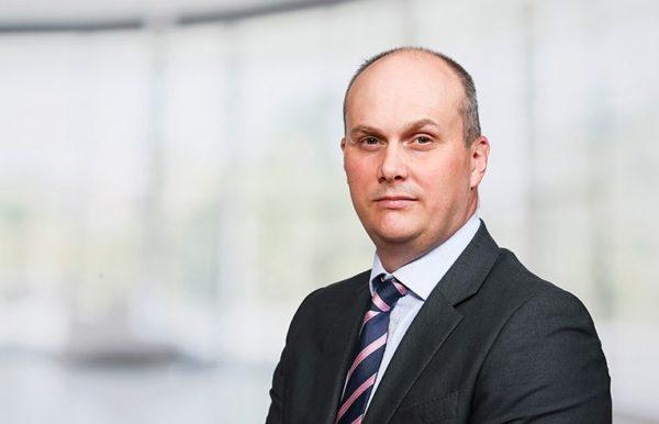 Глава департамента исследований рынка жилой недвижимости Великобритании компании Savills Люсьян Кук