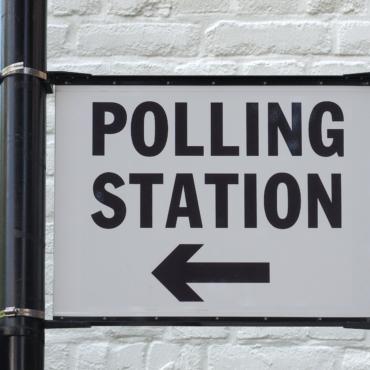 Выборы-2019: политики перестали бороться с «проблемой» иммиграции